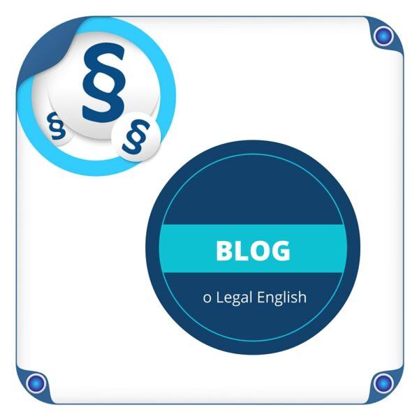 blog new