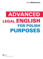 Advanced_legal_english_for_polish_purposes_mini