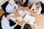 Co kodeks pracy mówi o dyskryminacji? Jak to prawidłowo wyrazić po angielsku?