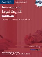 International_legal_english