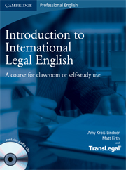 Introduction_to_international_legal_english