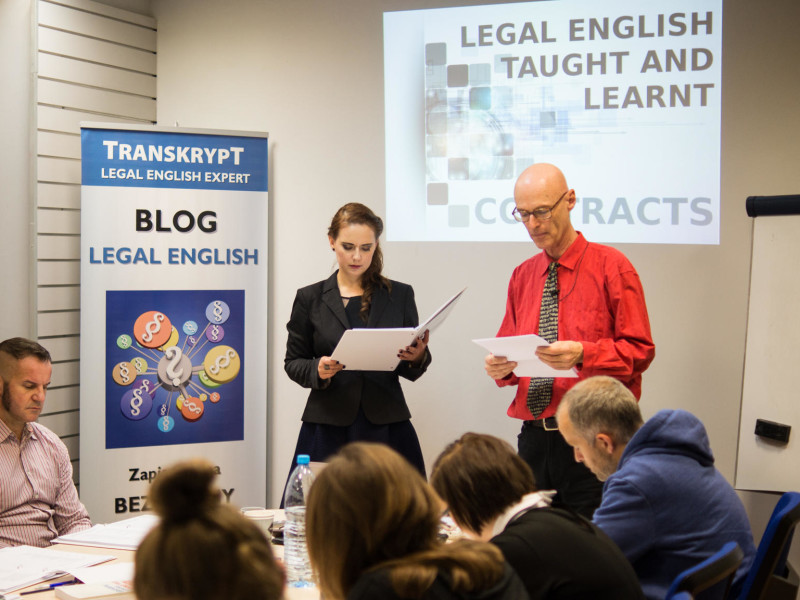 Szkolenie-Legal-English-Taught-and-Learnt-Transkrypt-9