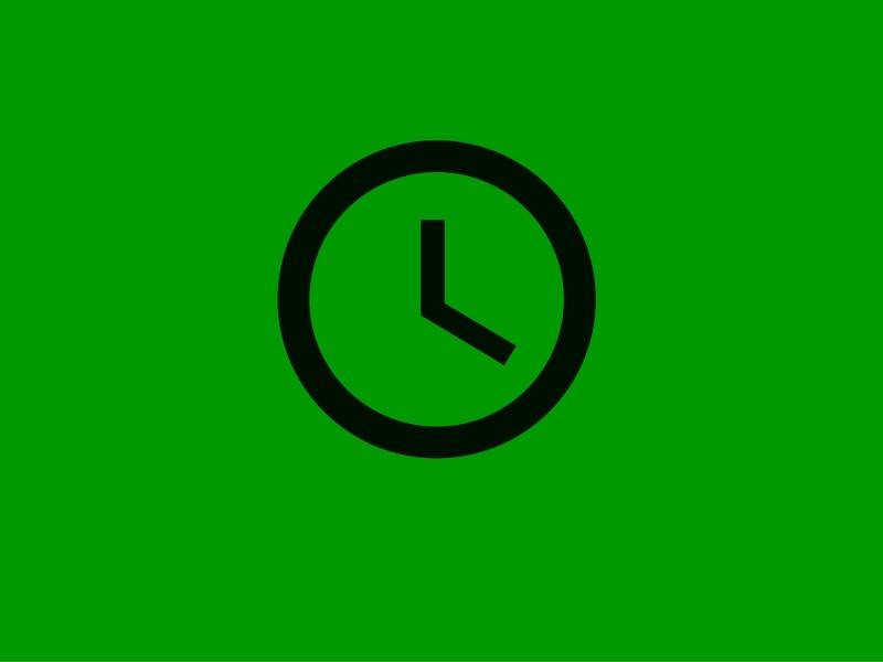 BEZ-ZBĘDNEJ-ZWŁOKI-zegar
