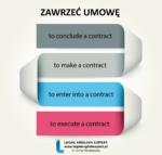 The Quadruplet Series – Seria Czworaczki