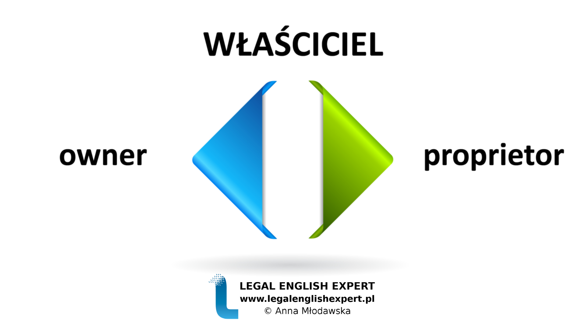 LEGAL ENGLISH EXPERT - infografika_5 - właściciel