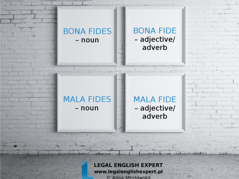 LEGAL ENGLISH EXPERT - infografika_60 - bona fides