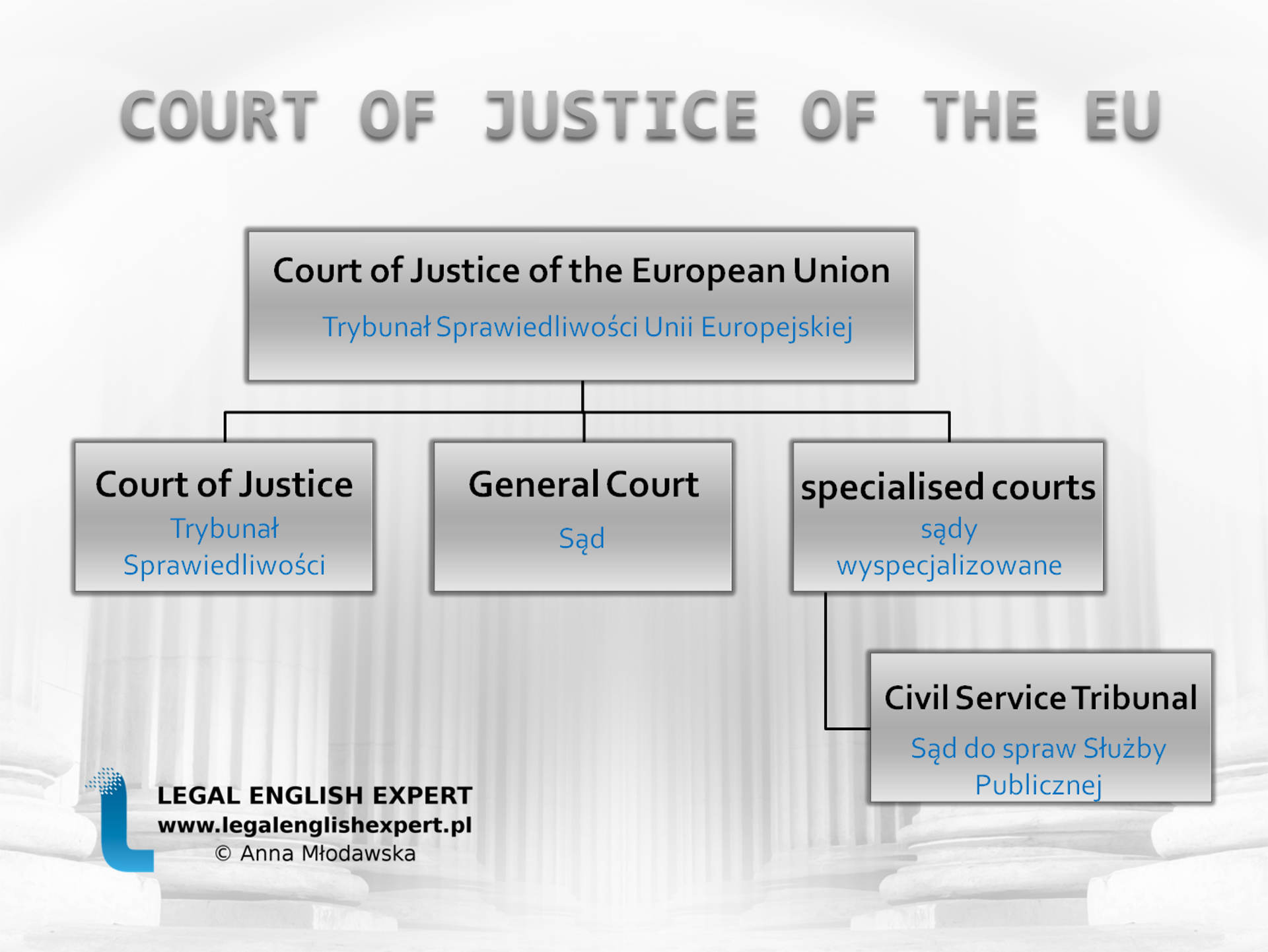 77 - Court_of_Justice_of_the_EU