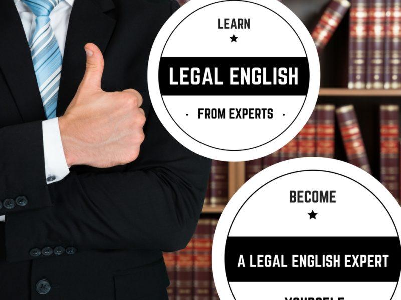 learn-legal-english