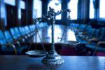 Autentyczny prawniczy angielski – ciekawostki z kanadyjskiego sądu + 3 FILMIKI