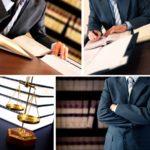 17 przydatnych wyrażeń z sądu w Toronto