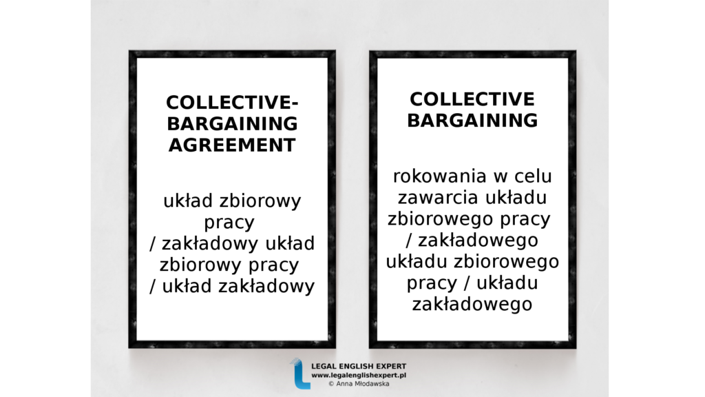 collective-bargaining_
