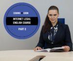 Zobacz jak powstaje druga część kursu internetowego i przygotuj się na miłą niespodziankę cenową!