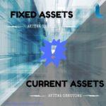 Aktywa i zobowiązania – 4 nowe infografiki