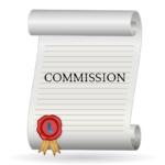 Commission to nie tylko komisja