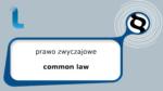 Glosariusz – 50 terminów – czyta native speaker